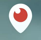2015-05-03-1430679766-406230-periscope_logo.png
