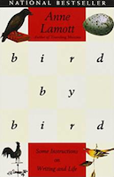 2015-05-03-1430679824-4194653-BirdbyBird.png