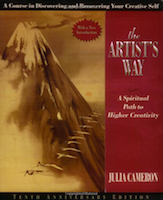 2015-05-03-1430680169-9088899-TheArtistsWay.png