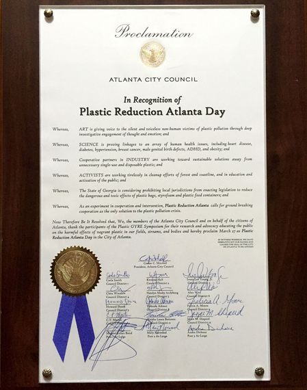 2015-05-03-1430687084-6394029-PlasticReductionAtlantaDay.jpg