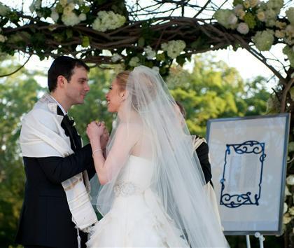 2015-05-04-1430705068-6757874-weddingxwidecommunity.jpg