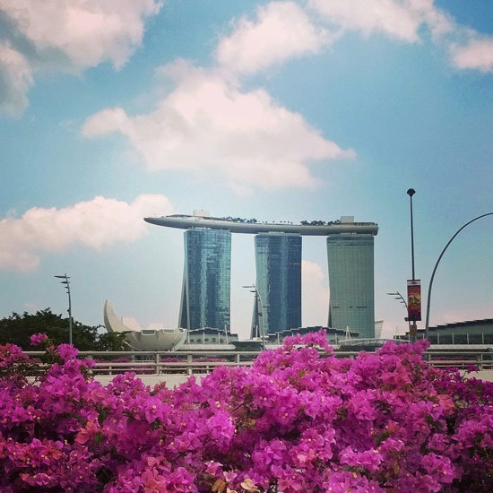 2015-05-04-1430734762-8164006-SingaporeMarinaBaySands.jpg
