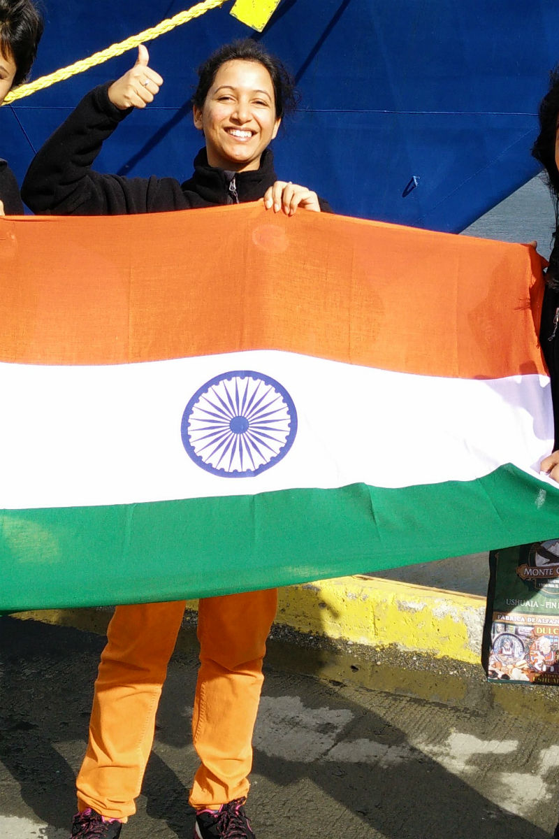 2015-05-04-1430735687-3977768-Anajali415Mar_YayIndia.jpg