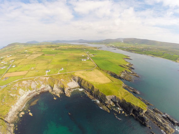2015-05-04-1430737861-1151374-Ireland.jpg