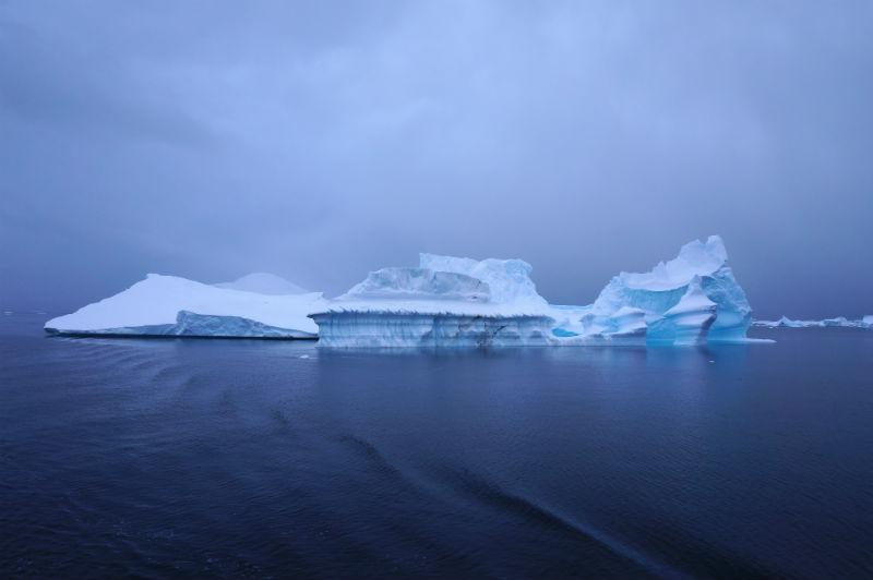 2015-05-04-1430738335-5244971-Anjali618Mar_03_Icebergs.jpg