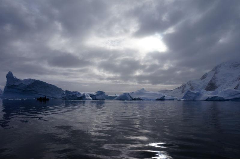 2015-05-04-1430739849-5203643-Anjali918Mar_10_icebergs.jpg