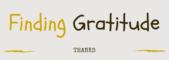 2015-05-04-1430745571-7932480-Gratitude_doyeon.jpg