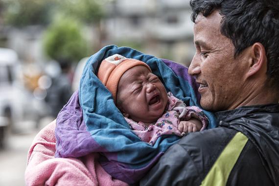 2015-05-04-1430748695-3055191-NepalQuakeNateClark20159.jpg