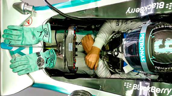 2015-05-04-1430761638-3129850-45x45._0003_Rosberg.png