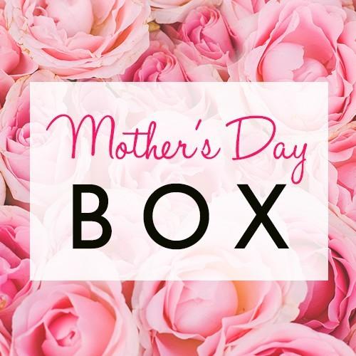 2015-05-04-1430763512-6824225-thumbmothersdaybox.jpg