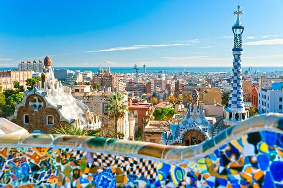 2015-05-04-1430768521-4923680-Barcelona_shutterstock_101032684_800x.jpg
