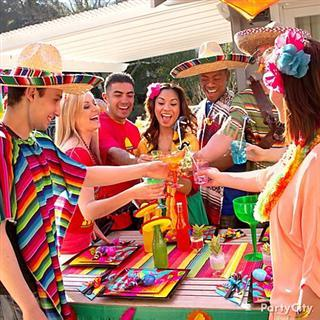 How Not to Celebrate Cinco de Mayo | HuffPost