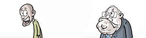2015-05-04-1430773184-3741821-DelucqLePensuspensionFN.jpg