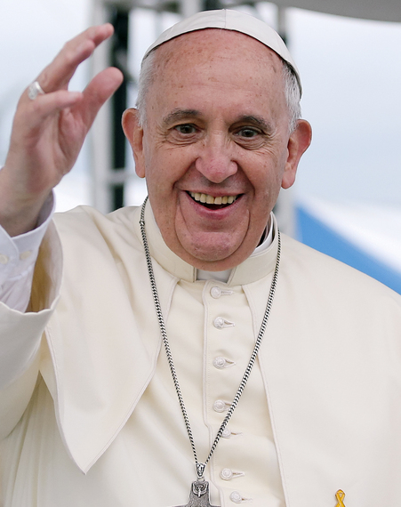 2015-05-04-1430773452-5007504-Pope_Francis_Korea_Haemi_Castle_19_cropped.jpg