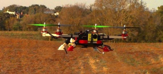 2015-05-04-1430776167-7197734-farm_drone.jpg