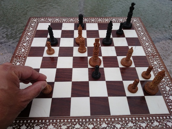 2015-05-04-1430783653-4308732-Chessoptimized2.JPG
