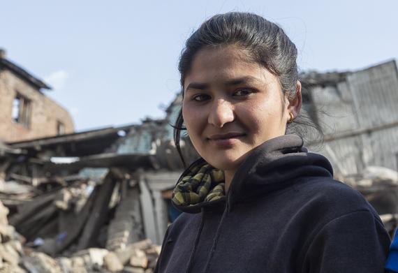 2015-05-05-1430816272-9311700-NepalQuakeNateClark201551.jpg