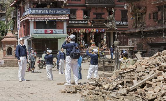 2015-05-05-1430816741-3604401-NepalQuakeNateClark201553.jpg