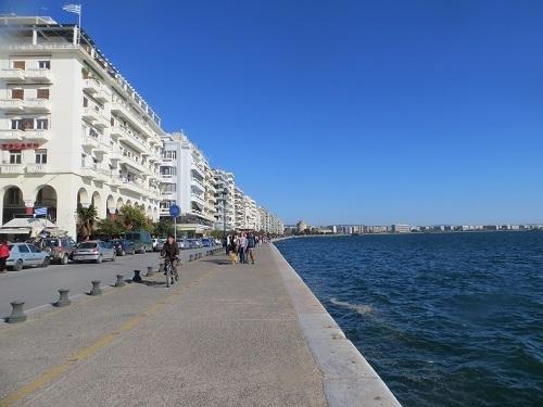 2015-05-05-1430836161-1449162-GreeceIsrael2015421.JPG