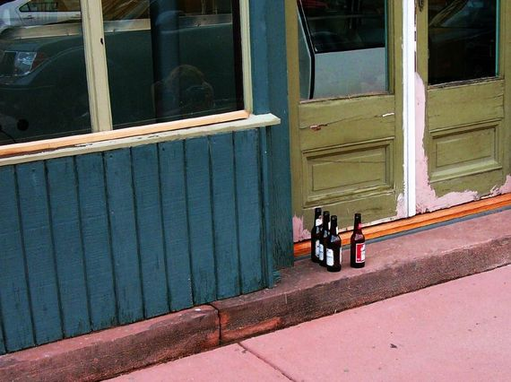 2015-05-05-1430838141-2370859-BroNeighborhoods_6.jpg