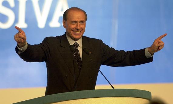 2015-05-05-1430839686-4670434-Berlusconicomizio.jpg