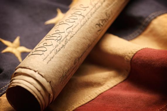 2015-05-05-1430848265-1119518-constitution.jpg