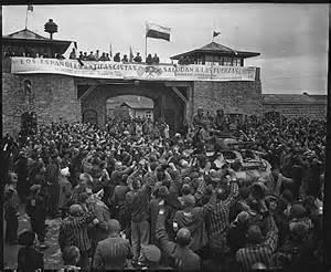 2015-05-05-1430855603-9014989-Mauthausen.Liberation.jpg