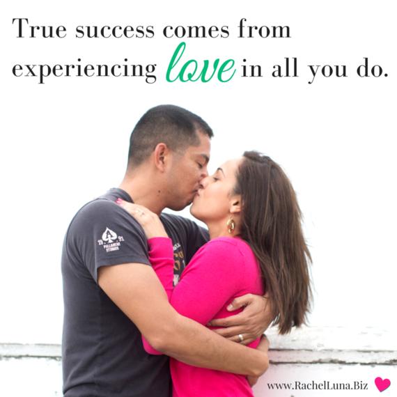 2015-05-05-1430859312-6963956-Truesuccesscomesfromexperiencing.png