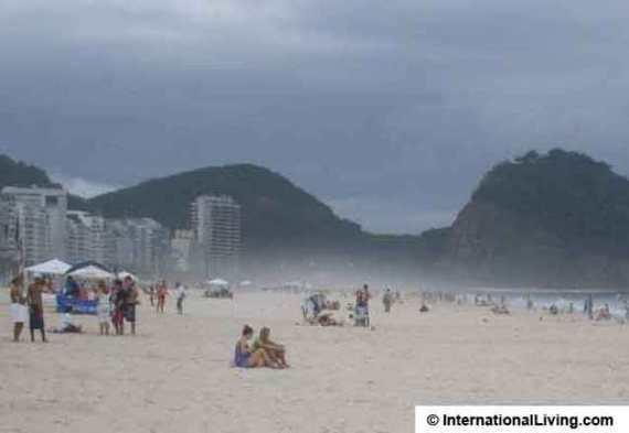 2015-05-05-1430861355-7196256-RiodeJaneiroBrazil.jpg