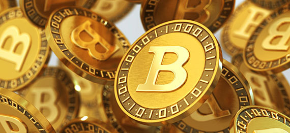 2015-05-05-1430864509-3456922-bitcoin.jpg