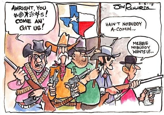 2015-05-06-1430872874-7135996-TexasParanoia.jpeg