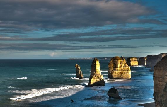 2015-05-06-1430876153-445775-The_Great_Ocean_Road_Australia.jpg