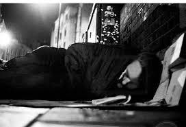 2015-05-06-1430880658-5752758-homelessness.jpg