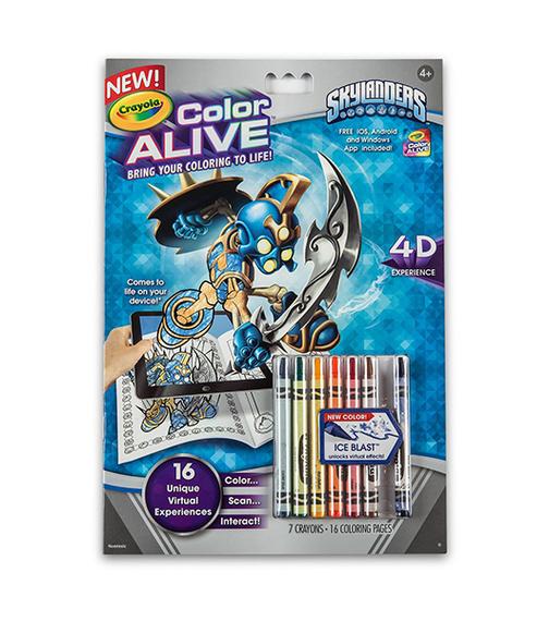 2015-05-06-1430915732-7102854-Crayola.ColorAlive.jpg