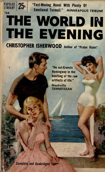 2015-05-06-1430920760-7244952-worldineveningpulppaperbackcover1950s.jpg