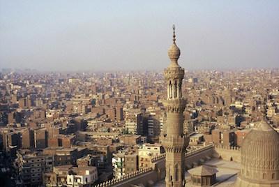 2015-05-06-1430928868-1108676-cairo.jpg