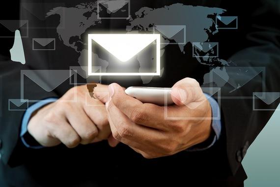 2015-05-06-1430929196-1024142-EmailMarketingtips.jpeg