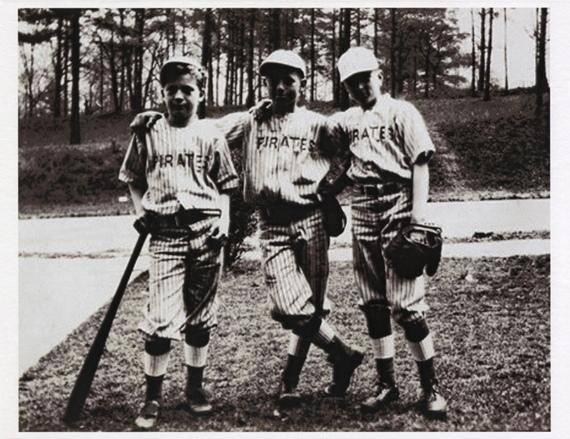 2015-05-06-1430929504-2660902-Child3_baseballuniforms.JPG
