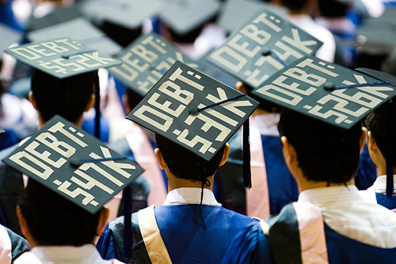 2015-05-06-1430930028-3050464-campos_student_loans.jpg