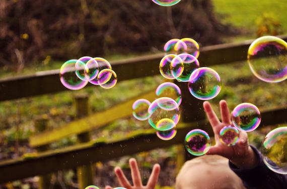 2015-05-06-1430930225-2791893-bubbles.jpg