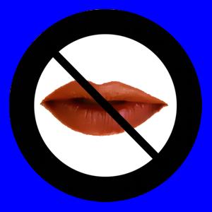 2015-05-06-1430930815-2421220-Censorship.png