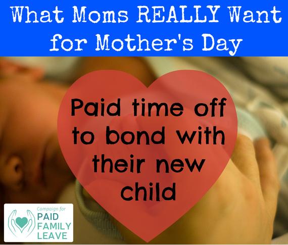 2015-05-06-1430931162-9657996-MothersDay1.jpg