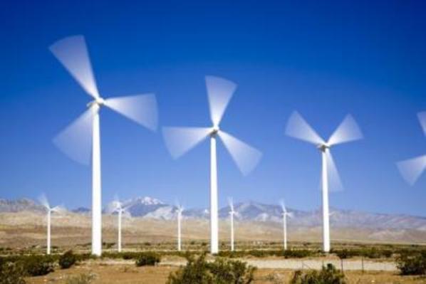 2015-05-06-1430937702-8133049-windturbinesspinningnrelcredit.jpg