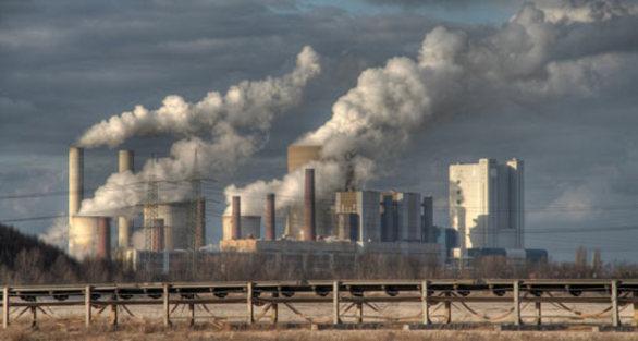 2015-05-06-1430937808-9180785-coal_fired_power_plant.jpg