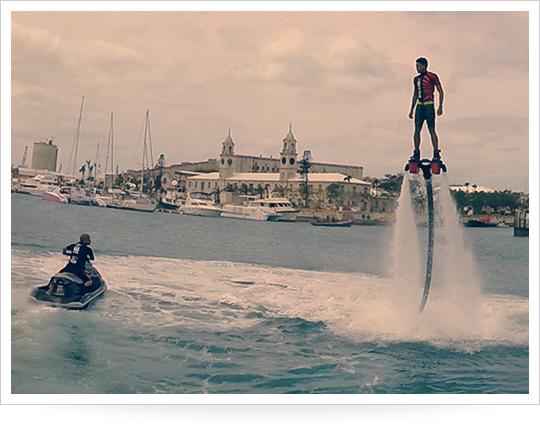 2015-05-06-1430948091-166900-3flyboarding.jpg