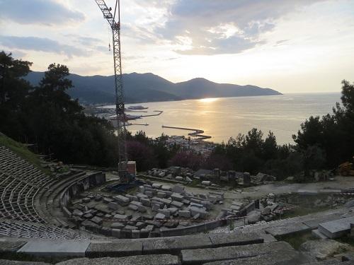 2015-05-06-1430949952-9859335-GreeceIsrael2015760.JPG