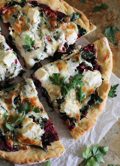 2015-05-06-1430955010-7645773-Beet_Pesto_Pizza_with_kale_and_goat_cheese_4.jpg
