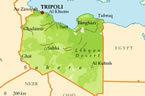 2015-05-07-1430959167-5905798-libyan_desert_location1.jpg