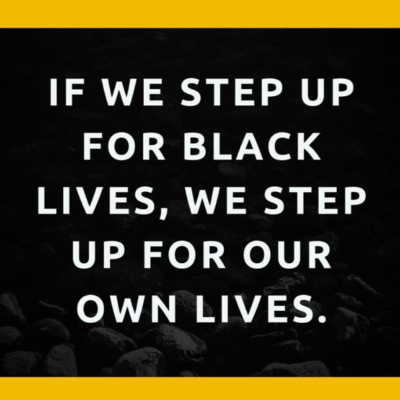 2015-05-07-1430959920-820362-stepupforblacklives.jpg