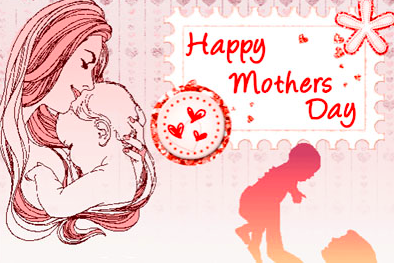 2015-05-07-1430965564-2835978-motherandbaby.png